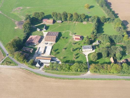 Site de Production du Laboratoire Essilac et du haras de Rocquigny.jpg