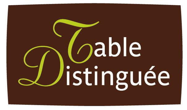 BLOG-logo-TD.jpg