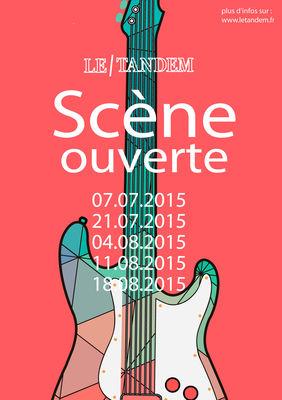 2015-07-07 Scene ouverte - Le Tandem - office du tourisme et congrés valenciennes.jpg
