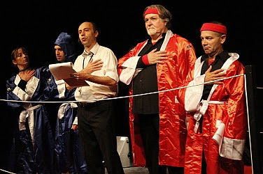 catch-impro-valenciennes-tourisme.jpg