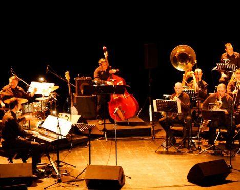 jazz-phenix-valenciennes-tourisme.jpg