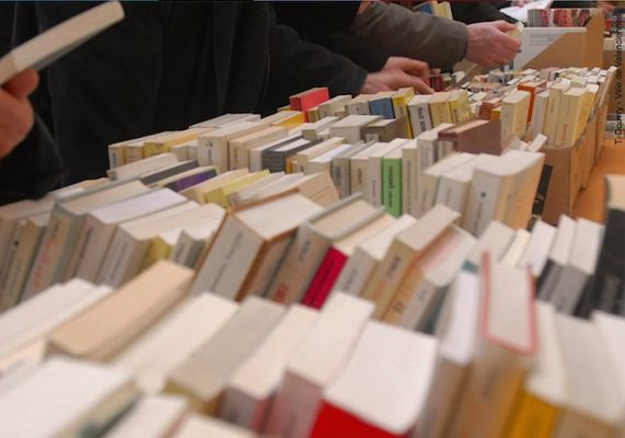 braderie-bibliothèque-valenciennes-tourisme.jpg