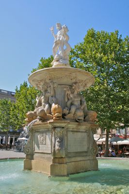 La fontaine de Neptune.jpg