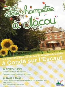 fete-champetre-macou-valenciennes-tourisme-condé-sur-escaut.jpg