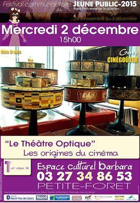THEATRE-OPTIQUE-2DEC-VALENCIENNES-TOURISME.jpg