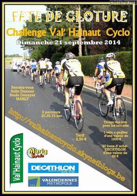 Fête-de-clôture-challenge-Val-Hainuat-Cyclo-2014-Marly-59-valenciennes-tourisme.jpg