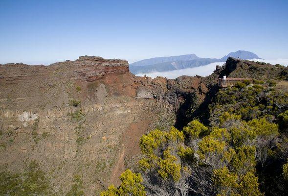 Piton de la Fournaise (Pas de Bellecombe-Cratère Dolomieu)-3.jpg