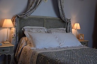 villa bleue-ch Beaumanoir-internet.jpg