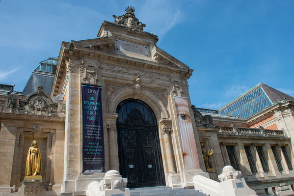 Valenciennes-façade-musée-bx-arts.jpg