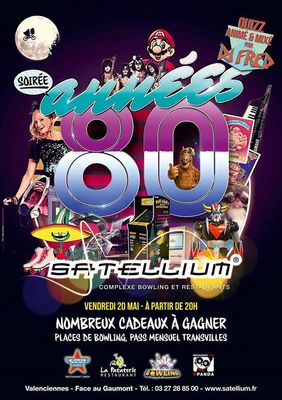 soiree-80-satellium-valenciennes-tourisme.jpg