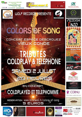 colors-of-song-vieuxconde-valenciennes-tourisme.jpg