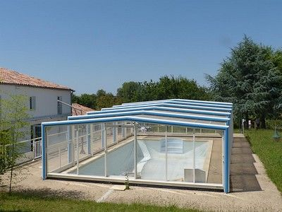 la loge-piscine1-sit.jpg