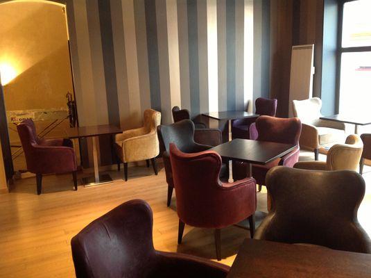 hotel-particulier-valenciennes-salon.JPG