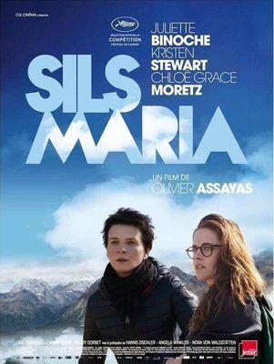 sils-maria-valenciennes-tourisme.jpg