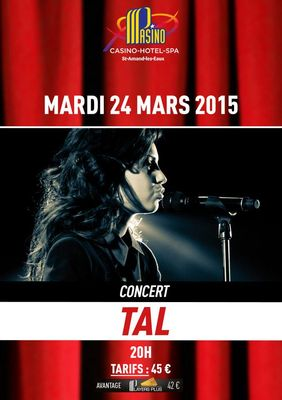 tal-acoustic-tour-pasino-valenciennes-tourisme.jpg