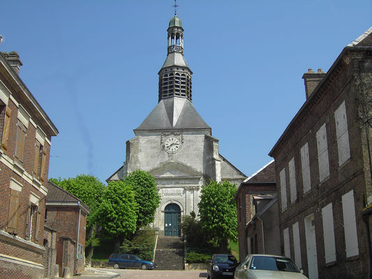 eglise st mards2.JPG