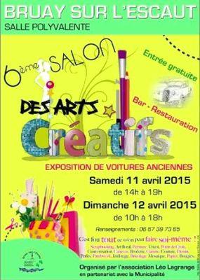6ème-salon-arts-créatifs-valenciennes-tourisme-bruay-escaut.jpg