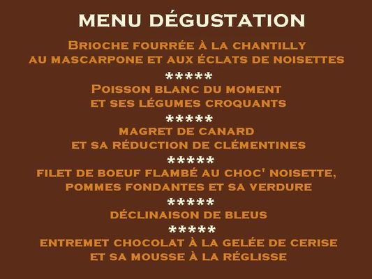 menu-degustation-aubonequilibre-valenciennes-tourisme.jpg
