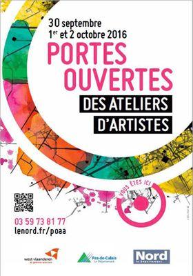 19eme-portes-ouvertes-artistes-valenciennes-tourisme.jpg