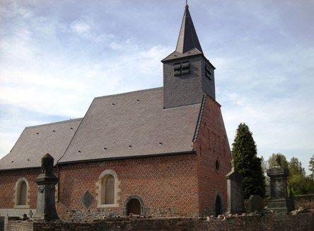 Eglise_Saint_Nicolas_Marchipont.jpg