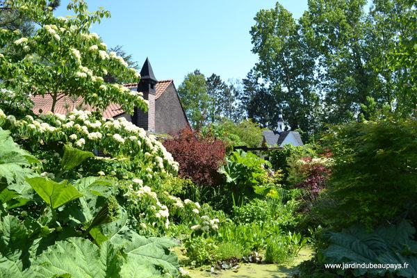 jardin-du-beau-pays (4).JPG