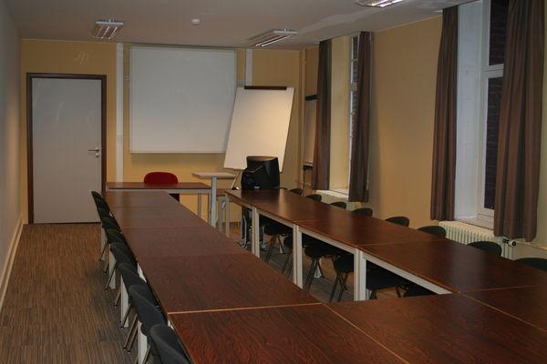 ADF - salle 16.JPG