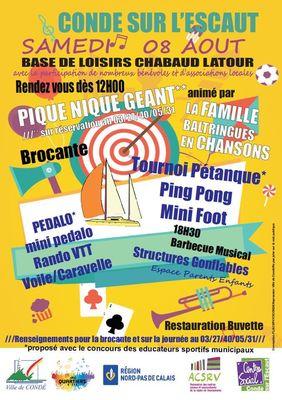 fête-chabaud-latour-condé-valenciennes-tourisme.jpg