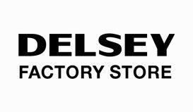 logo_delsey.jpg