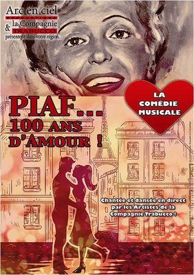 spectacle-piaf-pasino-dim17janvier-valenciennes-tourisme.jpg