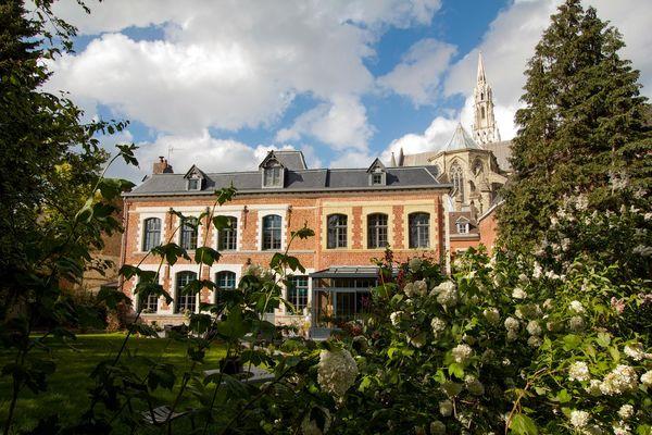 maison-mathilde-valenciennes-18.jpg