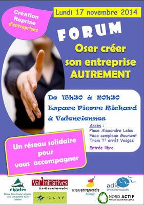 forum-création-entreprise-valenciennes-tourisme.jpg