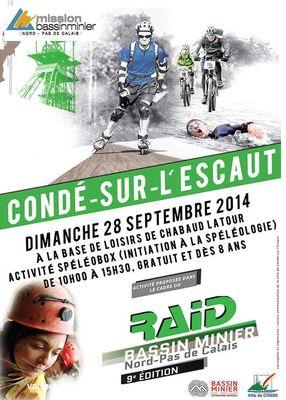 raid-bassin-minier-condé-sur-escaut-valenciennes-tourisme.jpg