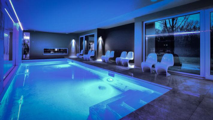 utopia-piscine3.jpg