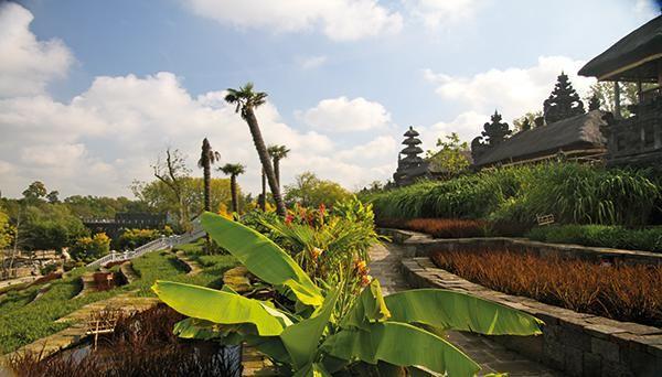 001_jardin-impressionniste_pairi-daiza-c-droits-reserves342.jpg