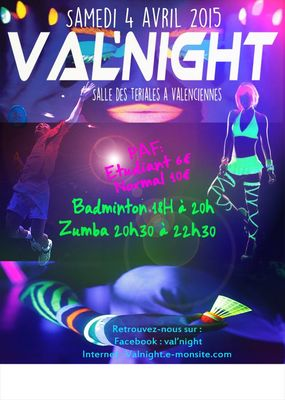 val-night-valenciennes-tourisme-zumba.jpg