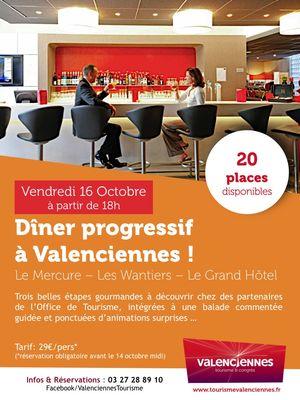 diner-progressif-16octobre-valenciennes-tourisme.jpg