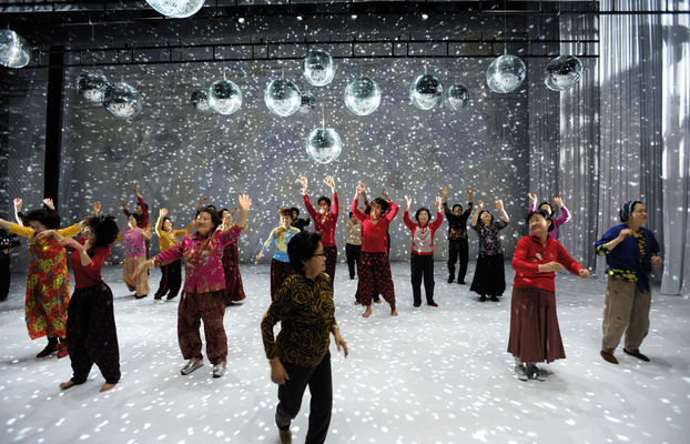 DANCING GRANDMOTHERS / EUN-ME AHN // © DROITS RÉSERVÉS.jpg