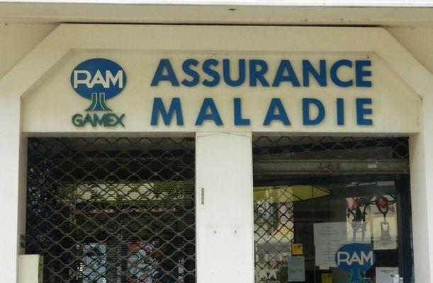 Ram Gamex assurance maladie.jpg
