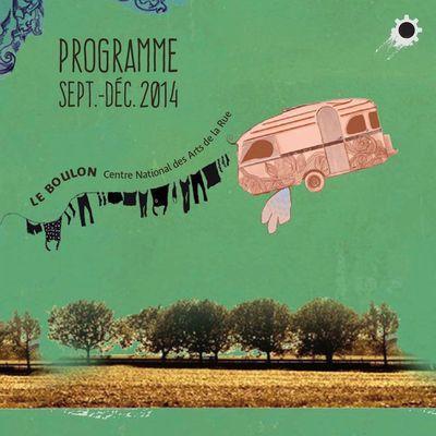 programme-boulon-2014-valenciennes-tourisme.jpg