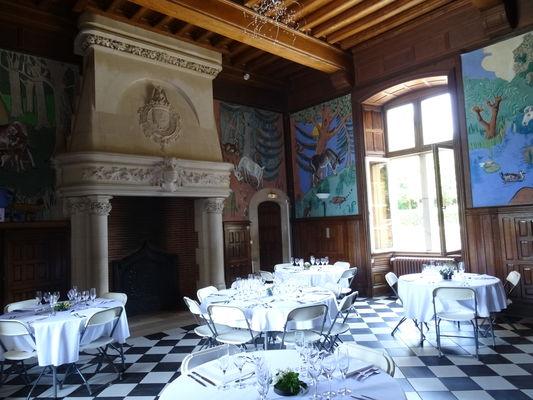 salle chateau 2.JPG