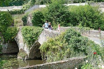 pont cadoré argenton-les-vallées-internet.jpg