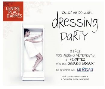 dressing-party-valenciennes-tourisme.jpg