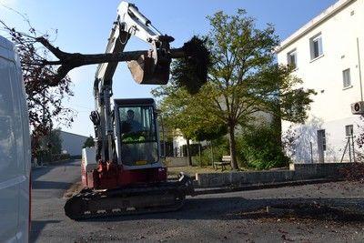 160704-lachapellestlaurent-concours-chantier GAROU.jpg