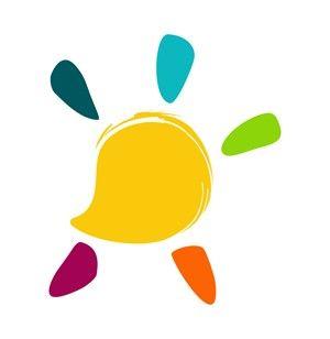 logo téléthon.jpg
