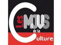logo-mjvs-culture-onnaing-valenciennes-tourisme.jpg