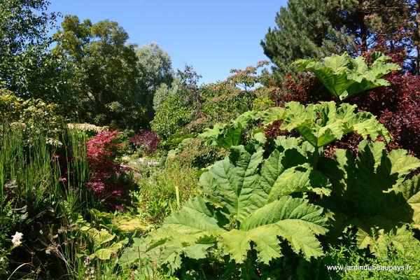 jardin-du-beau-pays (2).JPG
