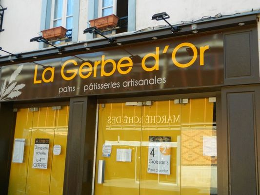 la gerbe d'or.JPG