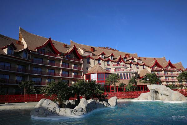 hotel_les-pagodes-de-beauval_02[11].jpg