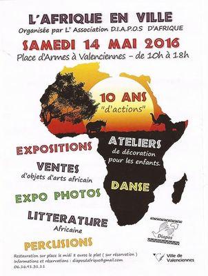afrique-ville-valenciennes.jpg
