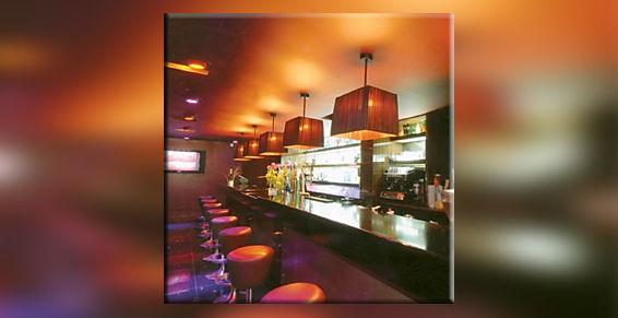 Living Café 1.jpg